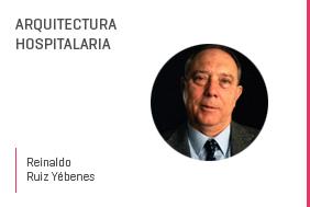 Profesor en salud ReinaldoRuiz