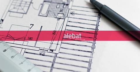 Fotografía que ilustra la noticia de salud de Alebat Education sobre Nueva oportunidad profesional para nuestros alumnos del Master en Arquitectura Hospitalaria