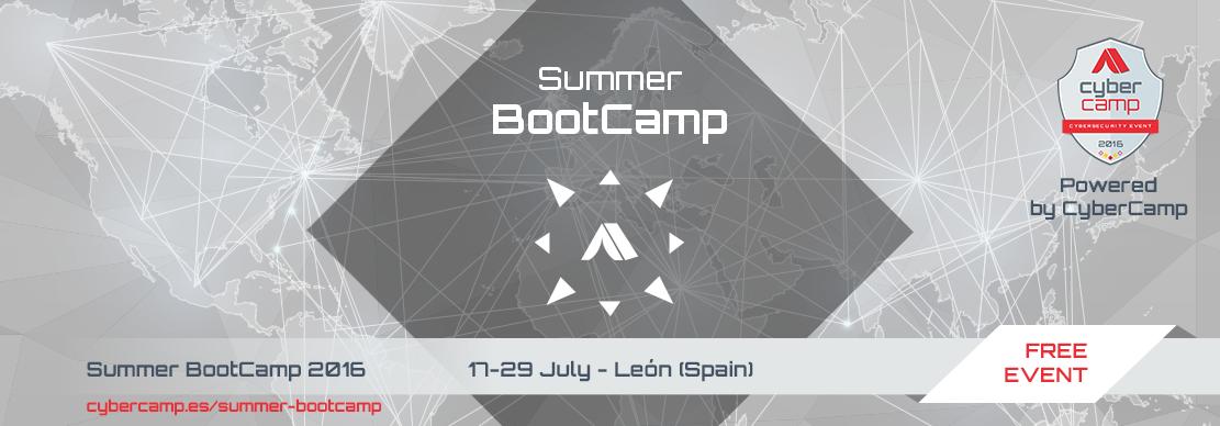 Fotografía que ilustra la noticia de salud de Alebat Education sobre Llega a España el Summer BootCamp
