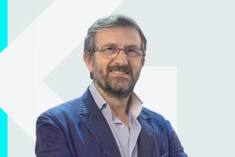 Experto en odontología Dr. AlfonsoArellano