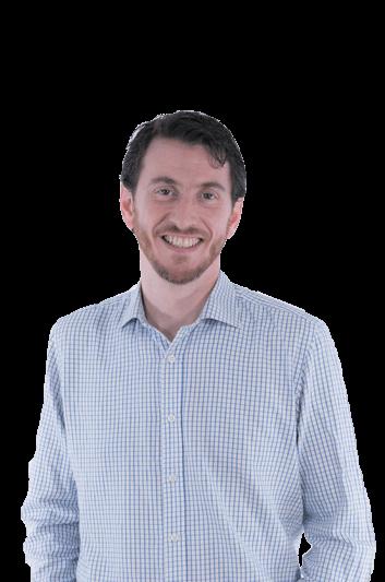 Experto en odontología participante de Knotgroup Dental Institute John Brendan Kevin Maloney