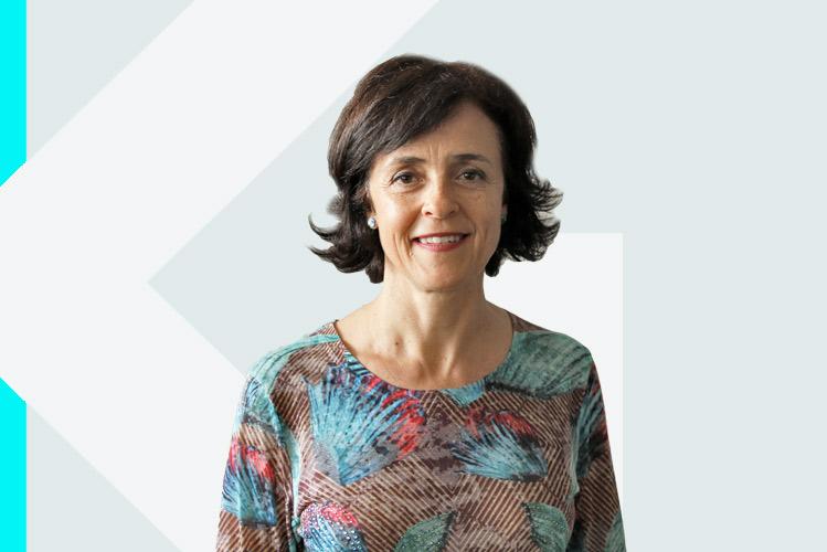 Experto en odontología CristinaNavarro Martín