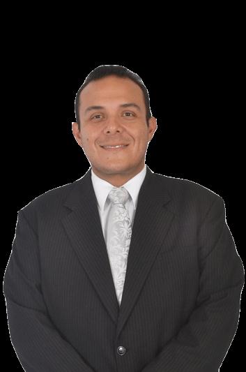 Experto en odontología Dr. Eloy Mora Agüero