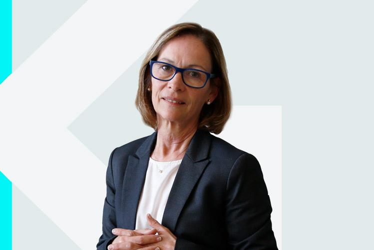 Experto en odontología Dra. EnriquetaPérez Ripollés