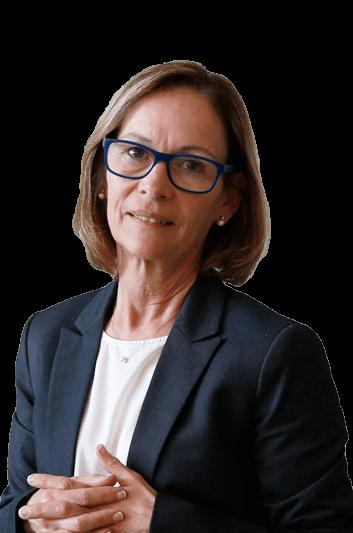 Experto en odontología Dra. Enriqueta Pérez Ripollés