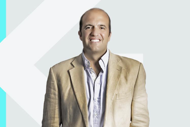 Experto en odontología Dr. JesúsCreagh Zorrilla