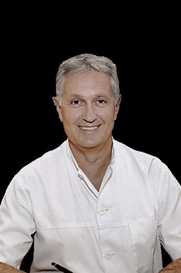 Experto en odontología Josep Cubells