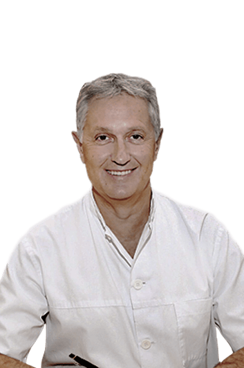 Experto en odontología Dr. Josep Cubells Biela