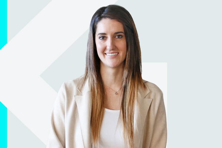 Experto en odontología Dra. LaraHernández Muñoz