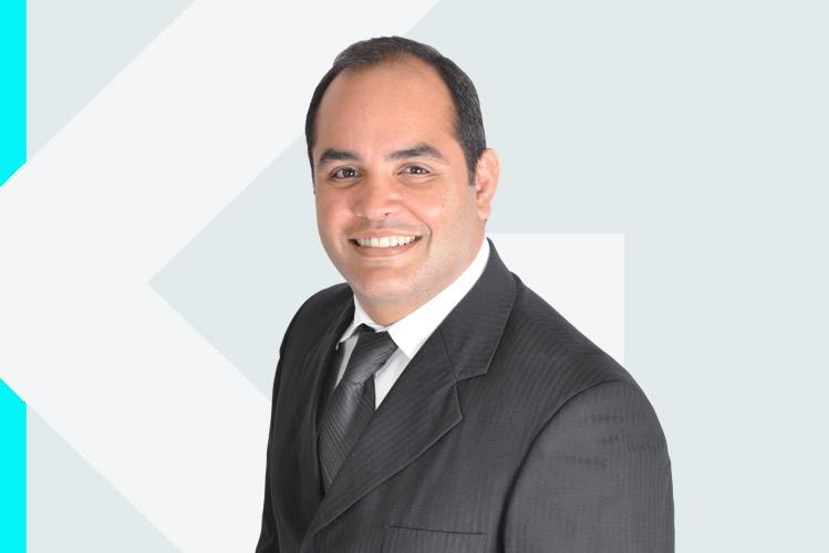 Experto en odontología Dr. LeonardoProvedel