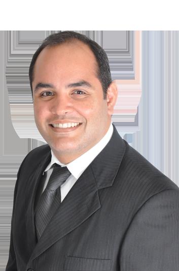 Experto en odontología Dr. Leonardo Provedel