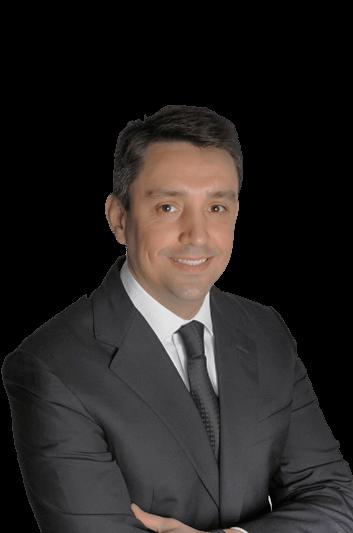 Experto en odontología Lluís Codina