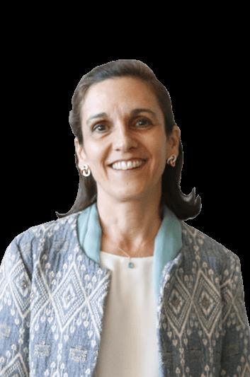 Experto en odontología Dra. María Pau Ginebra Molins