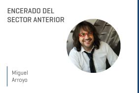 Experto en odontología Dr. MiguelArroyo