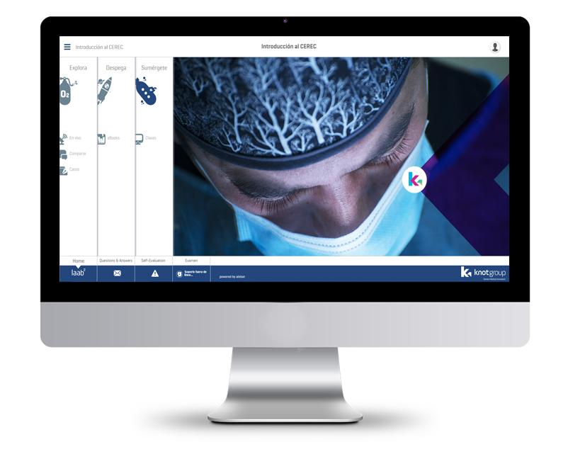 cursos master online programas y workshops laab2 desktop