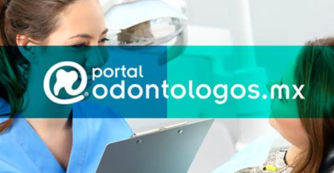 Fotografía que ilustra la noticia de odontología de Knotgroup Dental Institute sobre Alianza Internacional entre Knotgroup Dental Institute y Portal Odontólogos en México