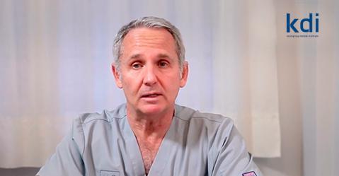 Fotografía que ilustra la noticia de odontología de Knotgroup Dental Institute sobre El Dr. José Luis de la Hoz participará en el debate ¿Qué papel Juega la Oclusión de la Disfunción temporomandibular?