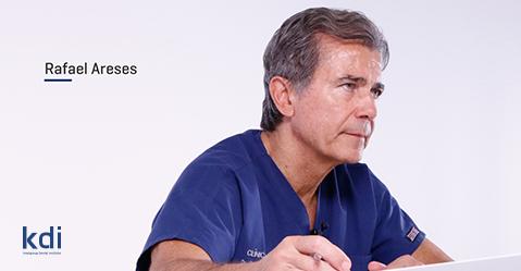 Fotografía que ilustra la noticia de odontología de Knotgroup Dental Institute sobre Medicina para el siglo XXI, un cambio de paradigma