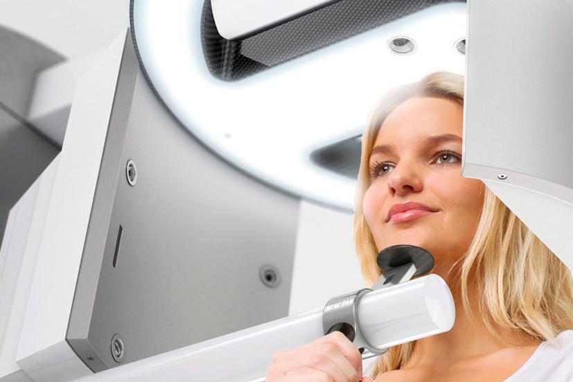 Esta imagen del post del blog de odontología representa el post Las ventajas del CBCT en implantología