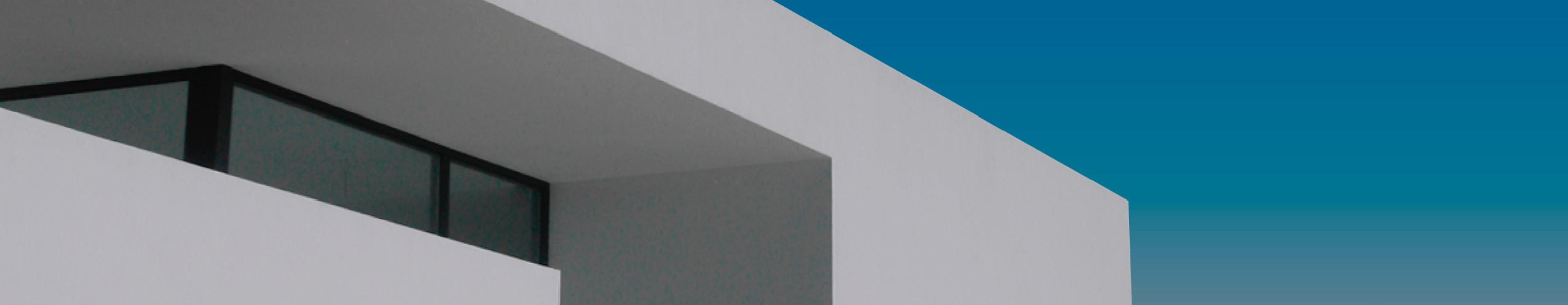 Imagen que representa el apartado de liderazgo de la plataforma de odontología de Inspiria