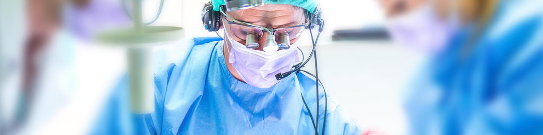 Imagen que representa al partner srs connect de la plataforma de odontología de Inspiria