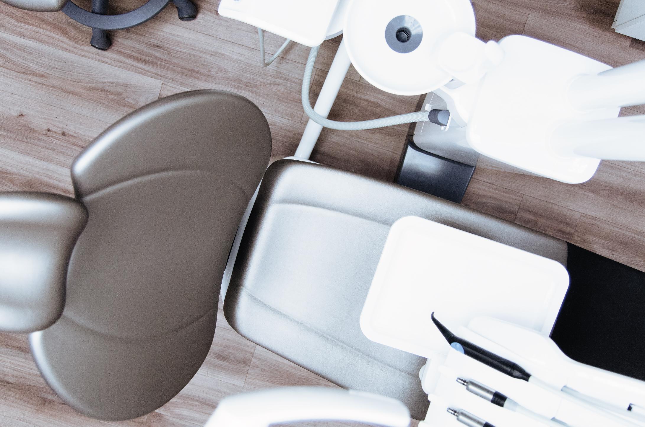 Imagen de la plataforma de cursos online Laab2 en la que se aloja el Master en implantología
