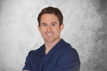 Fotografía Movil que representa al experto Dr. Iñaki Suárez de la plataforma de odontología de Inspiria
