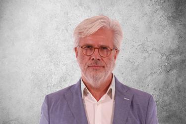 Matthew Borgens- Inspiria Senior Partner, International Business Development