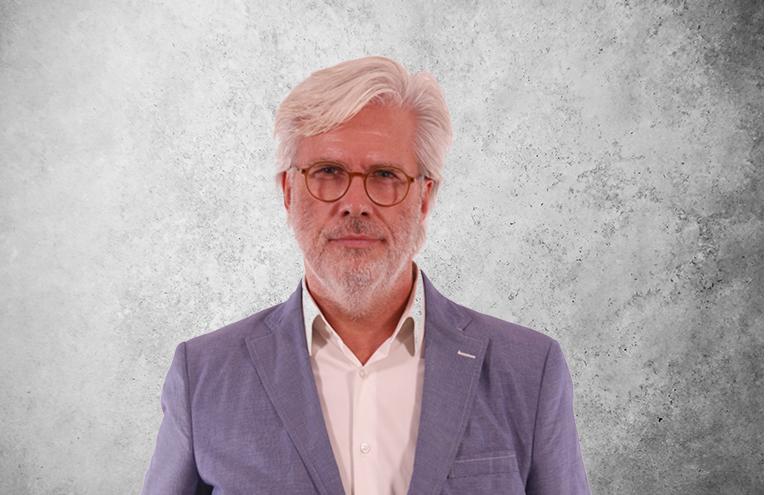 Matthew Borgens- Inspiria Senior Partner, International Business Development detalle